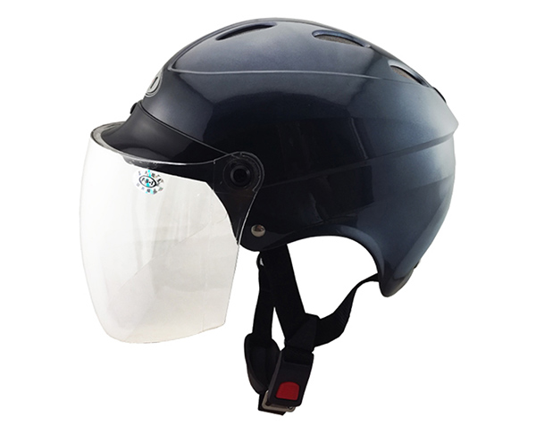 Half face motorcycle helmet 906-1.jpg